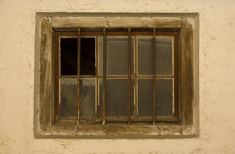 ttl through tom 39 s lens old window altes fenster. Black Bedroom Furniture Sets. Home Design Ideas